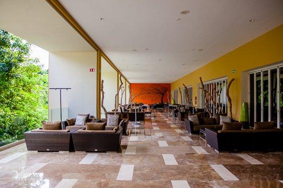 Hotel_20000101_IMG_7430
