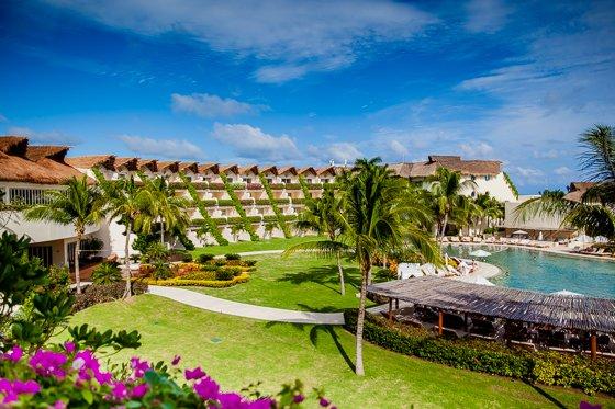 Hotel_20000101_IMG_7443