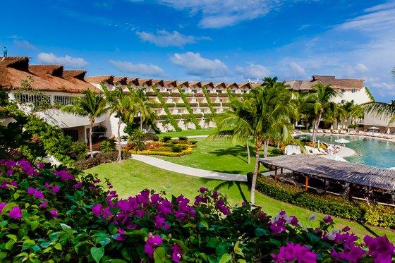 Hotel_20000101_IMG_7451