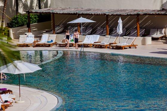 Hotel_20000101_IMG_7463