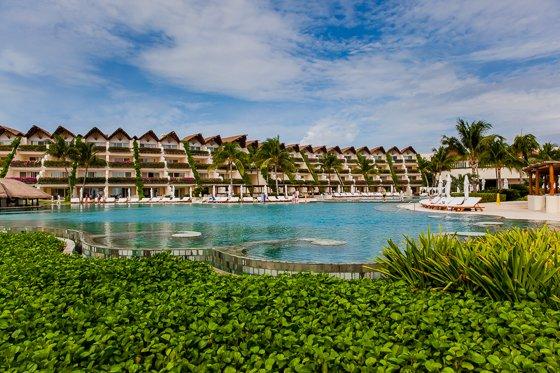 Hotel_20000101_IMG_7515