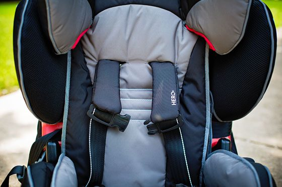 Car Seat Guide: Recaro Performance Sport Combination Car Seat 7 Daily Mom Parents Portal