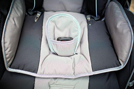 Car Seat Guide: Recaro Performance Sport Combination Car Seat 6 Daily Mom Parents Portal