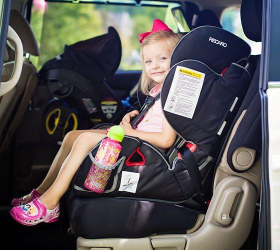 Car Seat Guide: Recaro Performance Sport Combination Car Seat 2 Daily Mom Parents Portal