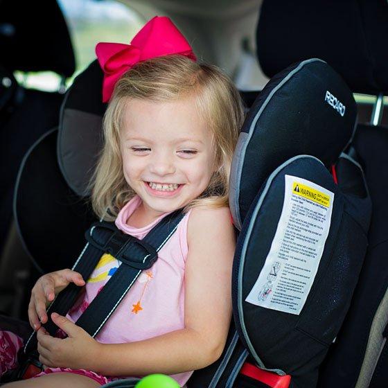 Car Seat Guide: Recaro Performance Sport Combination Car Seat 8 Daily Mom Parents Portal