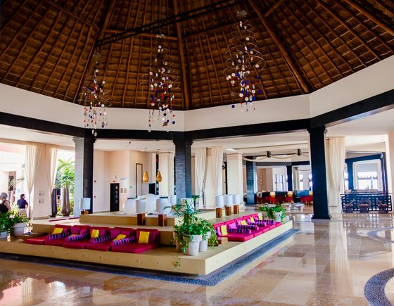 Ocean Coral Turquesa by H10: A Remarkable Resort in Riviera Maya 2 Daily Mom Parents Portal