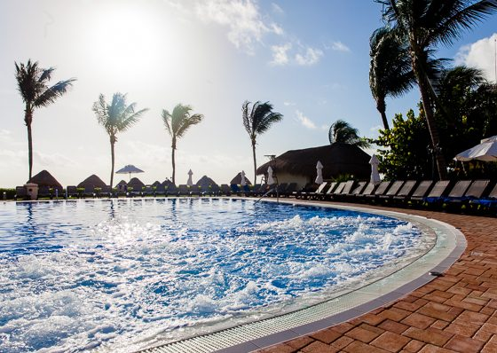 Ocean Coral Turquesa by H10: A Remarkable Resort in Riviera Maya 26 Daily Mom Parents Portal