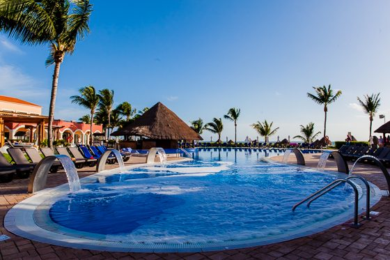 Ocean Coral Turquesa by H10: A Remarkable Resort in Riviera Maya 29 Daily Mom Parents Portal