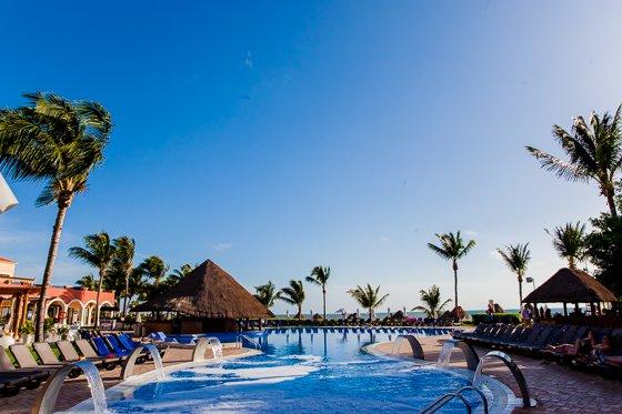 Ocean-Coral-Turquesa-H10-Resort_20000101_IMG_8416