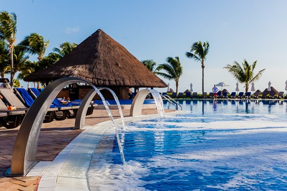 Ocean Coral Turquesa by H10: A Remarkable Resort in Riviera Maya 28 Daily Mom Parents Portal