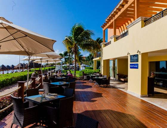 Ocean Coral Turquesa by H10: A Remarkable Resort in Riviera Maya 37 Daily Mom Parents Portal