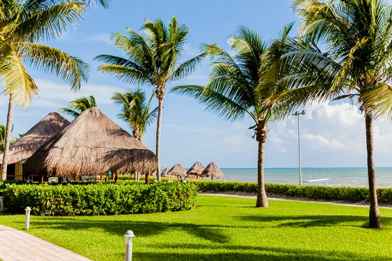 Ocean Coral Turquesa by H10: A Remarkable Resort in Riviera Maya 3 Daily Mom Parents Portal