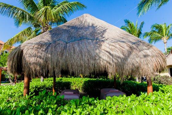 Ocean-Coral-Turquesa-H10-Resort_20000101_IMG_8472