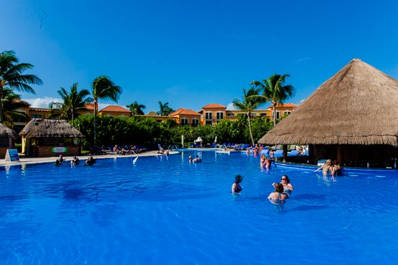 Ocean Coral Turquesa by H10: A Remarkable Resort in Riviera Maya 15 Daily Mom Parents Portal