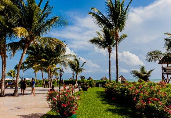 Ocean-Coral-Turquesa-H10-Resort_20000101_IMG_8494