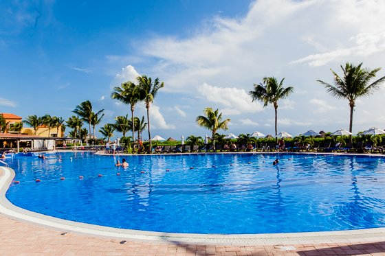 Ocean-Coral-Turquesa-H10-Resort_20000101_IMG_8509
