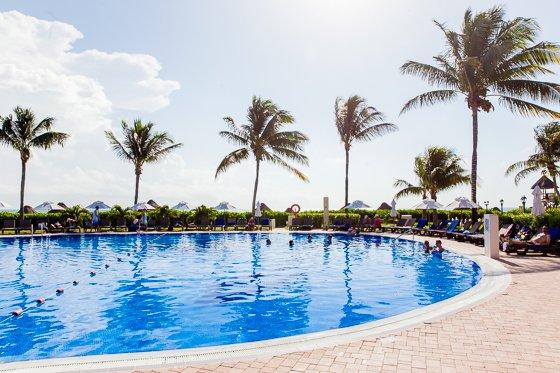 Ocean-Coral-Turquesa-H10-Resort_20000101_IMG_8510