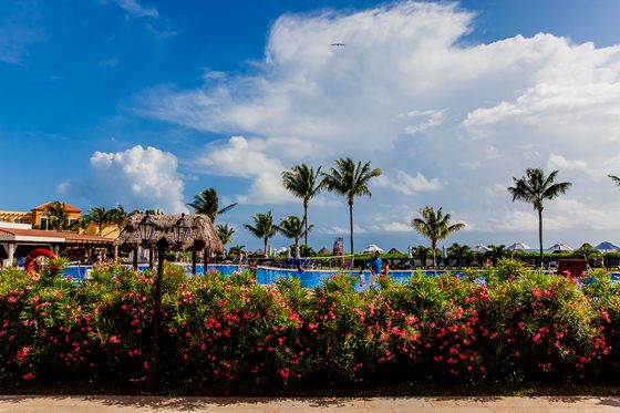 Ocean Coral Turquesa by H10: A Remarkable Resort in Riviera Maya 19 Daily Mom Parents Portal