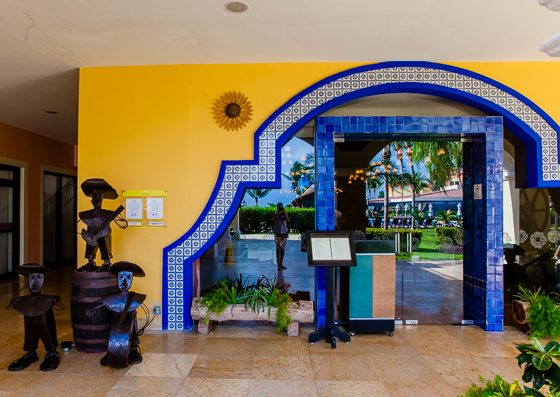 Ocean Coral Turquesa by H10: A Remarkable Resort in Riviera Maya 36 Daily Mom Parents Portal