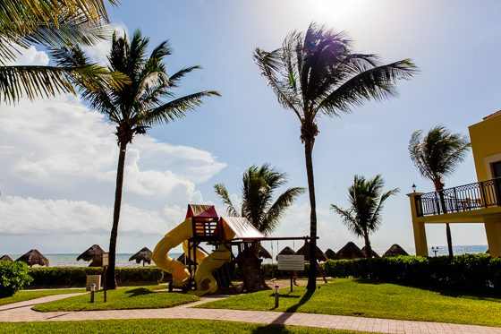 Ocean Coral Turquesa by H10: A Remarkable Resort in Riviera Maya 33 Daily Mom Parents Portal