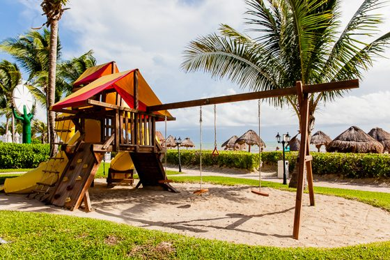 Ocean Coral Turquesa by H10: A Remarkable Resort in Riviera Maya 34 Daily Mom Parents Portal