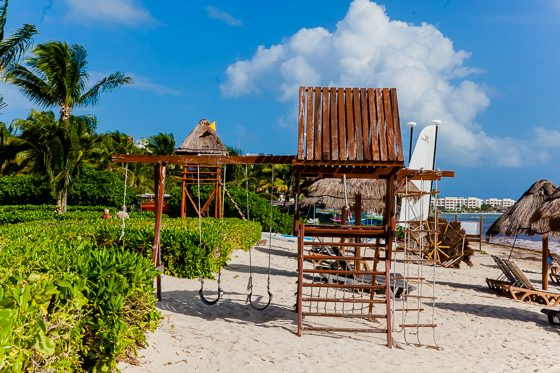 Ocean Coral Turquesa by H10: A Remarkable Resort in Riviera Maya 23 Daily Mom Parents Portal