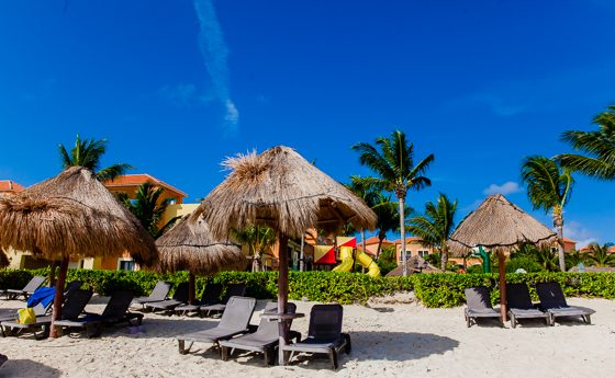 Ocean Coral Turquesa by H10: A Remarkable Resort in Riviera Maya 24 Daily Mom Parents Portal