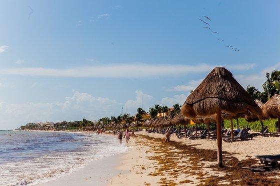 Ocean-Coral-Turquesa-H10-Resort_20000101_IMG_8555