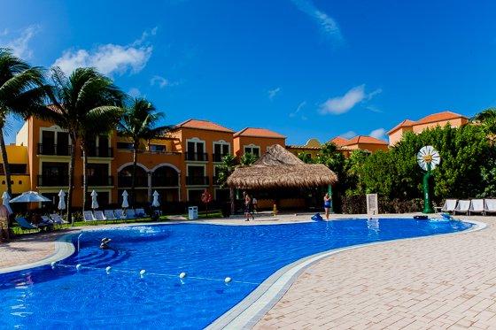 Ocean-Coral-Turquesa-H10-Resort_20000101_IMG_8576