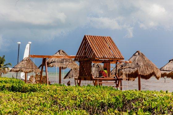 Ocean-Coral-Turquesa-H10-Resort_20000101_IMG_8589