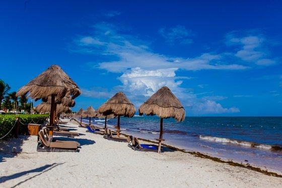 Ocean-Coral-Turquesa-H10-Resort_20000101_IMG_8619