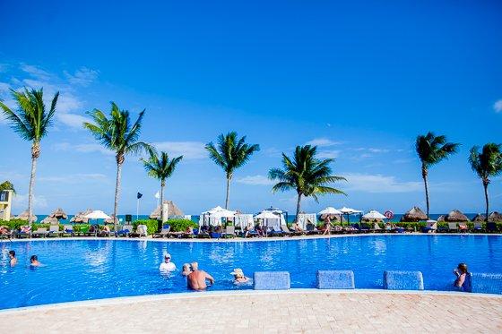 Ocean-Coral-Turquesa-H10-Resort_20000101_IMG_8633
