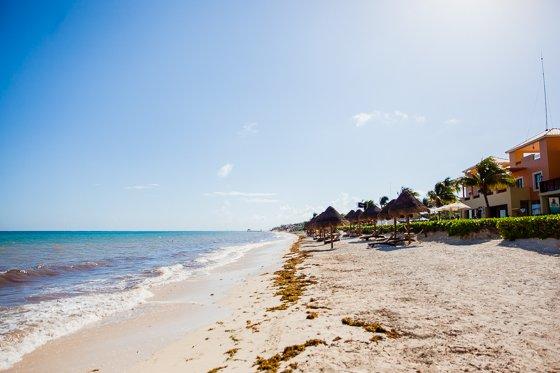 Ocean-Coral-Turquesa-H10-Resort_20000101_IMG_8659