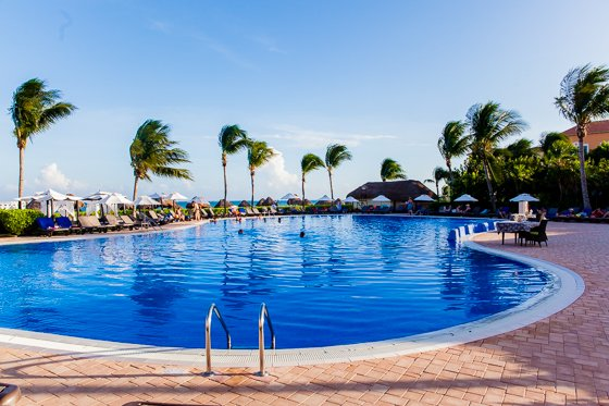 Ocean-Coral-Turquesa-H10-Resort_20000101_IMG_8667