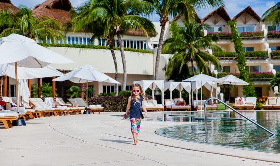 Grand Velas: One Resort, Endless Experiences 21 Daily Mom Parents Portal