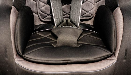 CAR SEAT GUIDE RECARO ROADSTER XL CONVERTIBLE CAR SEAT 6 Daily Mom Parents Portal