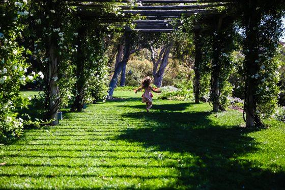 San Isidro Ranch: A Private Retreat in Santa Barbara 39 Daily Mom Parents Portal
