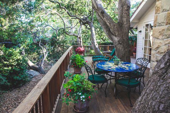 San Isidro Ranch: A Private Retreat in Santa Barbara 13 Daily Mom Parents Portal