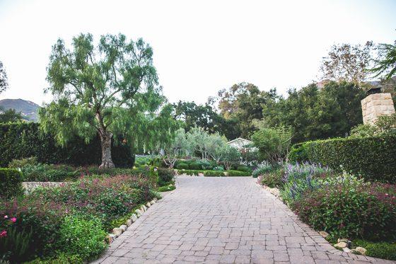 San Isidro Ranch: A Private Retreat in Santa Barbara 29 Daily Mom Parents Portal