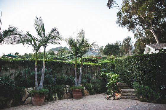 San Isidro Ranch: A Private Retreat in Santa Barbara 31 Daily Mom Parents Portal