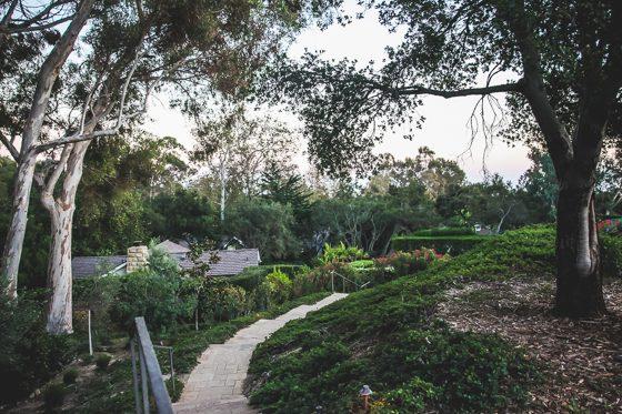San Isidro Ranch: A Private Retreat in Santa Barbara 6 Daily Mom Parents Portal