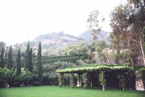San Isidro Ranch: A Private Retreat in Santa Barbara 38 Daily Mom Parents Portal