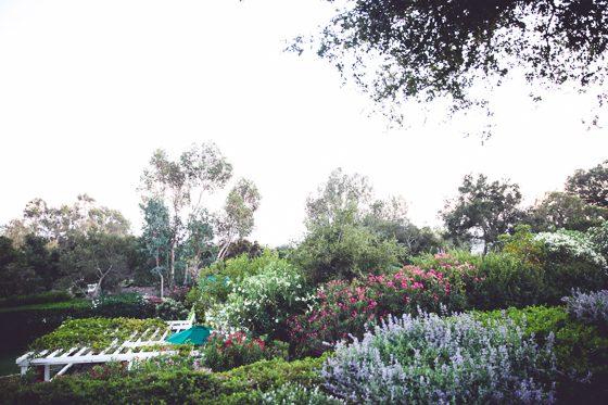 San Isidro Ranch: A Private Retreat in Santa Barbara 36 Daily Mom Parents Portal