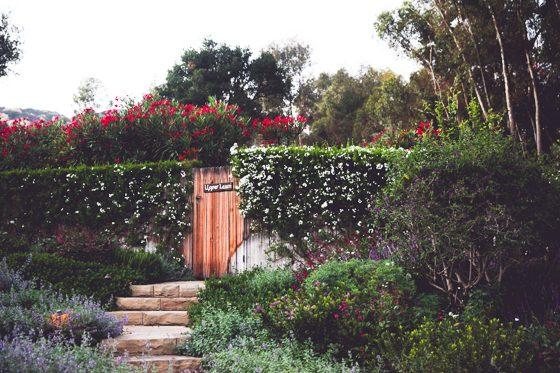 San Isidro Ranch: A Private Retreat in Santa Barbara 41 Daily Mom Parents Portal