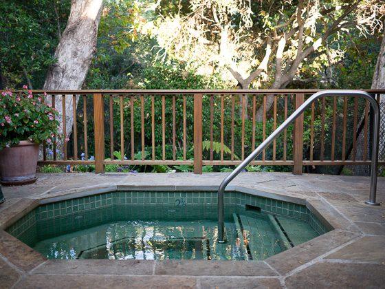 San Isidro Ranch: A Private Retreat in Santa Barbara 22 Daily Mom Parents Portal