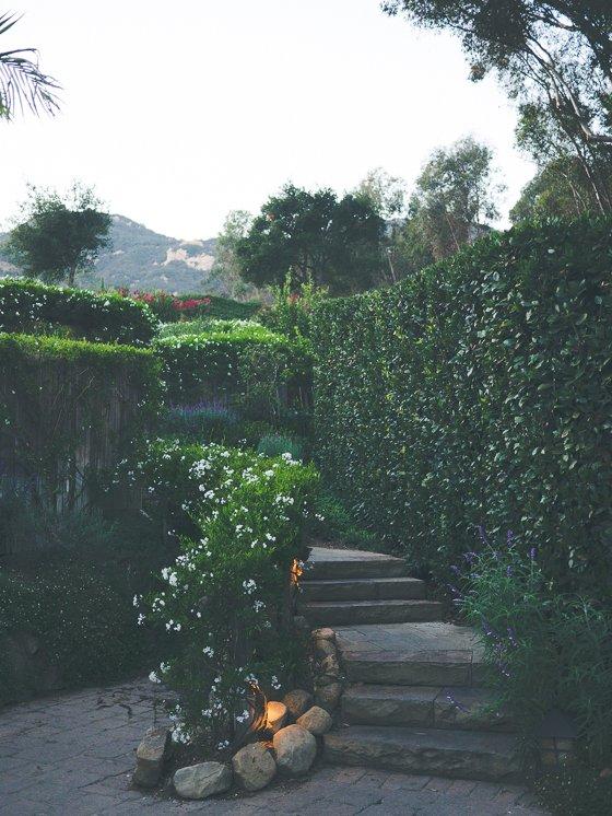 San Isidro Ranch: A Private Retreat in Santa Barbara 33 Daily Mom Parents Portal