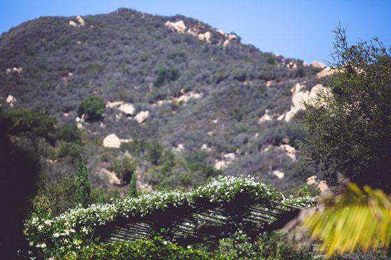 San Isidro Ranch: A Private Retreat in Santa Barbara 4 Daily Mom Parents Portal