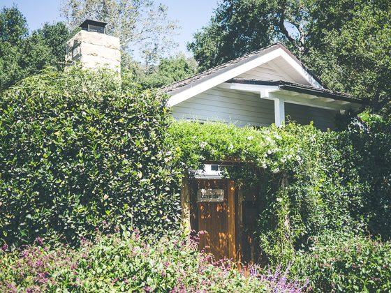 San Isidro Ranch: A Private Retreat in Santa Barbara 40 Daily Mom Parents Portal