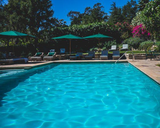 San Isidro Ranch: A Private Retreat in Santa Barbara 23 Daily Mom Parents Portal