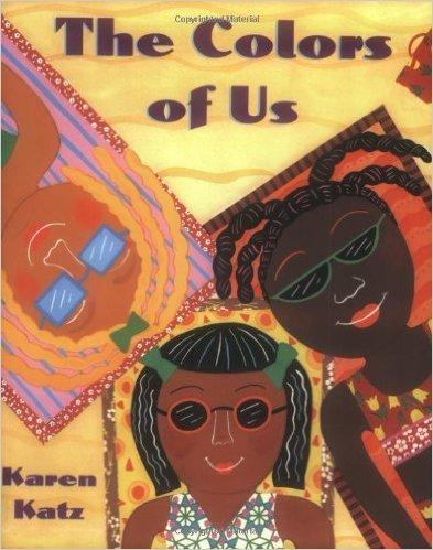 20 BOOKS TO INSPIRE PRESCHOOL GIRLS 4 Daily Mom Parents Portal